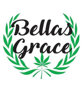 Contact Us | Bella's Grace