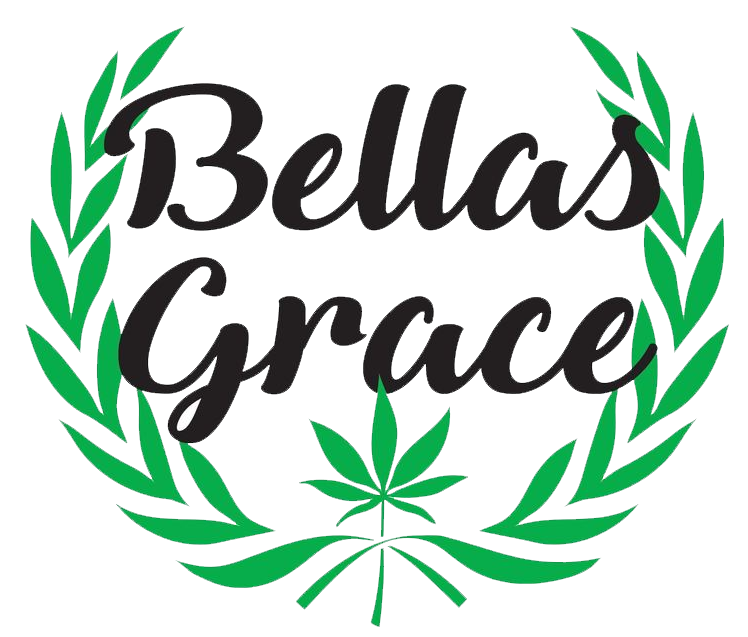 Bella's Grace