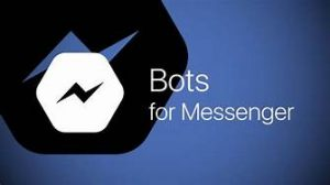 Using Messenger Bots