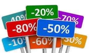 January Sales Corner 5